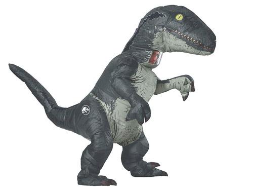 Top Best Inflatable T Rex Halloween Costume
