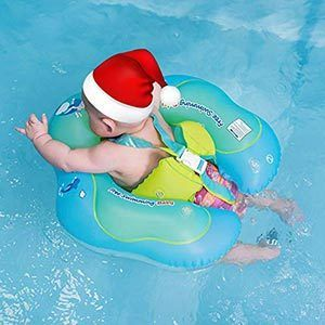 Best Baby Swim Float
