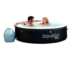 Bestway SaluSpa Miami hot tub