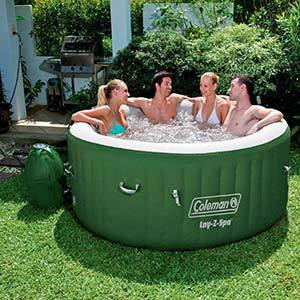ColemanLay_Z_Spa_Inflatable_4Person_Hot_Tub