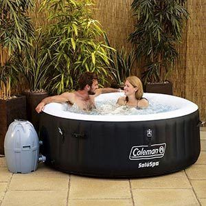 Coleman_Inflatable-_Spa_4_Person_Hot_Tub_with6-Filter-Cartridges