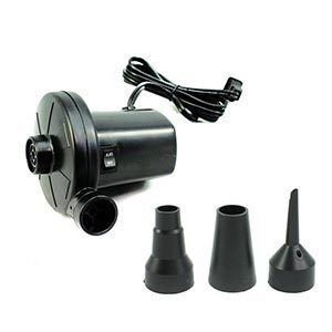 Electric Air Pump For Inflatables