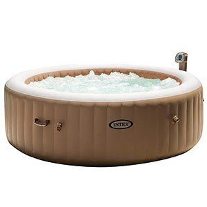 Intex_85in_PureSpa_Portable_Bubble_Massage_Spa
