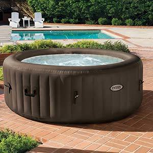 Intex_Pure_Spa_4_Person_Inflatable_Hot_Tub