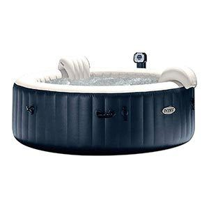 Intex Pure Spa 6-Person