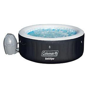 coleman_4-person_hot_tub