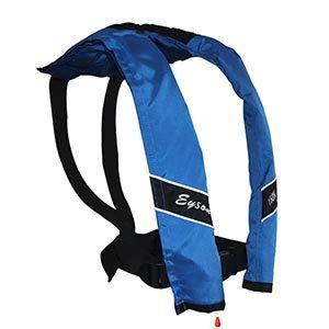 eyson inflatable life jacket reviews