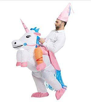 inflatable Costumes For Adults