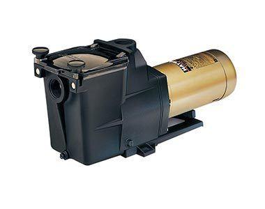 Hayward SP2610X152S Super Pump 1.5 HP Pool Pump
