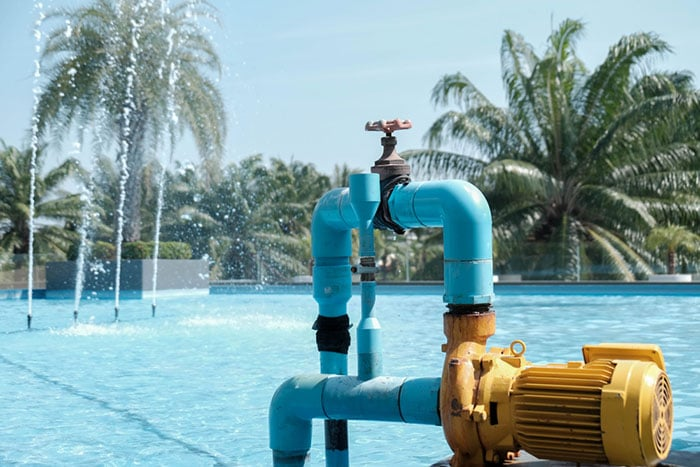How Long to Run Pool Pump
