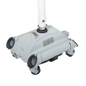 Intex Auto Pool Cleaner